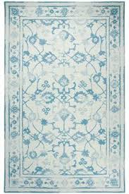 Area Rugs Victoria by Victoria Area Rug Accessories Pinterest Area Rugs Persian