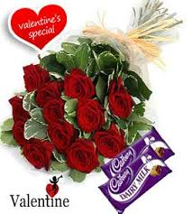 flowers to india send flowers to india online flowers delivery india florist in india