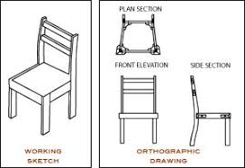 173 best orthographic drawing images on pinterest orthographic