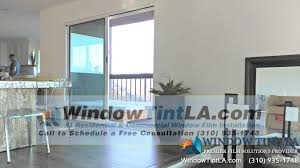 beverly hills window tinting uv blocking film idolza