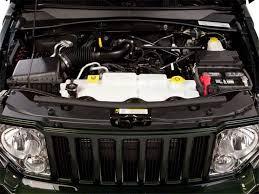 jeep nitro interior 2012 jeep liberty price trims options specs photos reviews