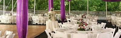 chiavari chair rental nj party tent rentals in new jersey party rental company