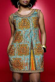 pin by ntsiki kheswa on african dream pinterest africans