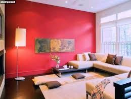 Wohnzimmer Deko Pink Exklusive Deko Für Wohnzimmer Gut Auf Wohnzimmer Plus Deko Fr
