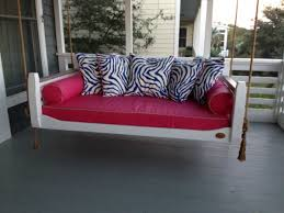 Best Fabric For Outdoor Furniture by Outdoor Fabric Guide Aiden Fabrics