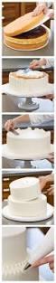 Christmas Cake Decorating Ideas Jane Asher Best 25 Easy Wedding Cakes Ideas Only On Pinterest Pastel