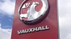 target vauxhall store hours black friday vauxhall dealers forfar fiskens of forfar