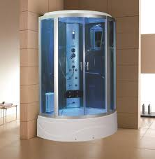 eagle bath ws 902l 42 steam shower enclosure w tub