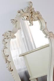 Chippendale Schlafzimmer Gebraucht Antik Vintage Chippendale Barock Schlafzimmer 6x Möbel Creme Weiß