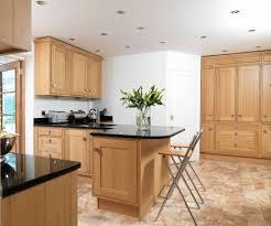 kitchen design bristol valentino kitchens westminster natural oak timber kitchen