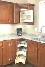 kitchen cabinet sliding shelves pull out shelves for kitchen cabinets pull out drawers for kitchen