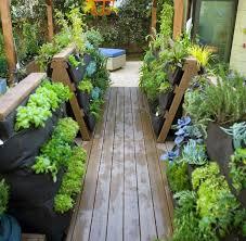 Ideas For A Small Backyard Narrow Backyard Design Ideas Inspiring Exemplary Small Yards