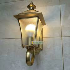 outdoor wall copper light online outdoor wall copper light for sale
