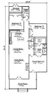 small bedroom floor plans apartment layout ideas plan designs