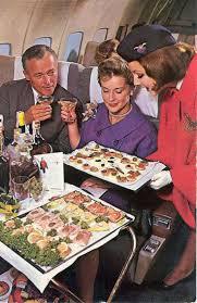 788 best a table images on pinterest vintage ads vintage