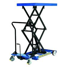 scissor lift table harbor freight hydraulic lift table stainless steel hydraulic scissor lift table