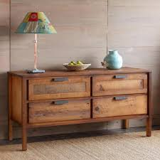 nightstands barn wood night stand plans all wood nightstands