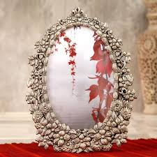home decor gifts online india home decor gifts buy home decor gifts online gift delivery in