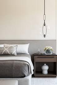Interior Furniture Design by 1247 Best Bedrooms Images On Pinterest Bedroom Designs Bedrooms