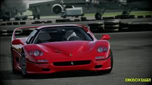 f50 top gear top gear power f50