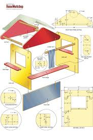 make your own blueprints online free over free wooden toy woodcraft plans at allcrafts net puppet theatre