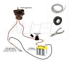 how to link led light strips how to install led light strips and led strip under bonnet car hoot