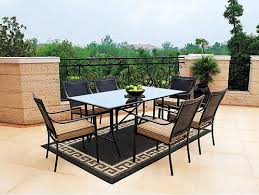 Inexpensive Patio Furniture Sets by Teak Patio Furniture On Cheap Patio Furniture For Unique Patio