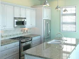 coastal kitchen ideas white coastal kitchen image of coastal kitchen ideas sets white