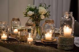 40 diy mason jar lights diy formula