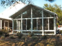 sunroom plans sun room plans residential structure engineering plans fbc