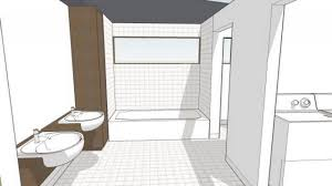 28 bathroom floor plans for small spaces small bathroom