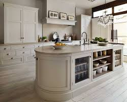 new kitchen cabinet colors for 2020 top 9 colors for your colored cabinets in 2020 new guide