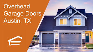 Overhead Garage Door Austin by Garage Door Manor Problems That You Could Face As Well As Methods