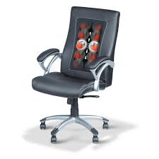 Elegant Office Chair Massager With Ultra Guide Of Home Office