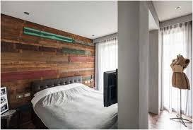 revetement mural chambre revetement mural chambre adulte génial photo amenagement chambre