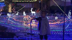 christmas lights brisbane 2017 power prices affecting displays