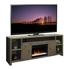 awesome tv stand with built in fireplace decorating ideas creative