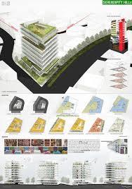 sunggi park architecture 2009 benettongroup international