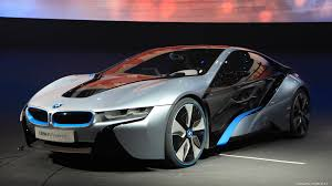 bmw cars pictures hd wallpapers pulse