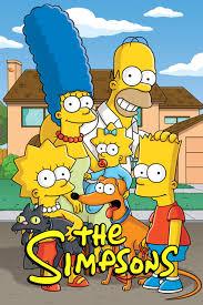 the simpsons season 13 trakt tv
