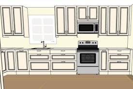 ikea kitchen wall cabinets sizes 40 cabinets with no finishing or 30 and crown ikea