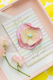 thanksgiving cards hallmark hallmark signature mother u0027s day card 100 layer cake