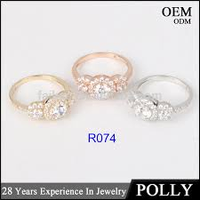 wedding band manufacturers buy cheap china 14k solid gold wedding band products find china