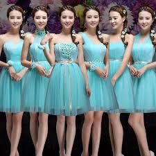 chagne bridesmaid dresses find more bridesmaid dresses information about vestido de festa