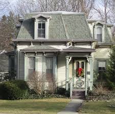 small simple italianate house google search houses pinterest