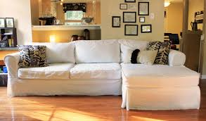 How To Make Slipcover For Sectional Sofa Sectional Sofa Best Ideas On How To Make Slipcover For Sectional