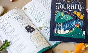 free carols book freesles co uk
