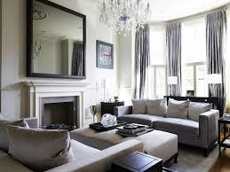 furniture 51 modern apartment furniture interior design new home
