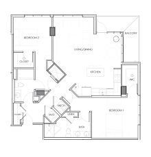 mission floor plans rent cafe park central north hills