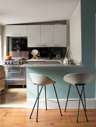 Home Design Stores London Ontario by London Decorating